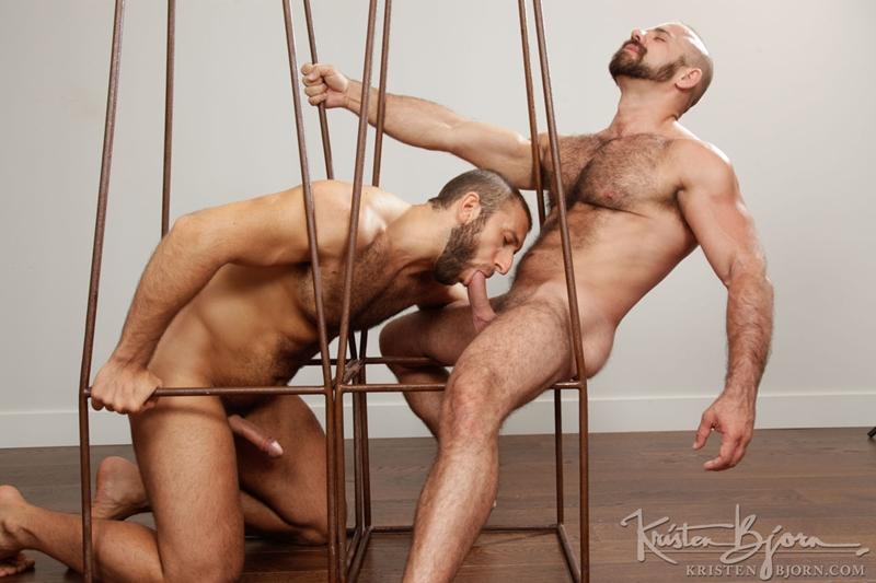 KristenBjorn-Felipe-Ferro-fucks-Jalil-Jafar-naked-erect-men-muscled-chest-tongue-furry-raw-cock-hairy-hole-010-tube-video-gay-porn-gallery-sexpics-photo