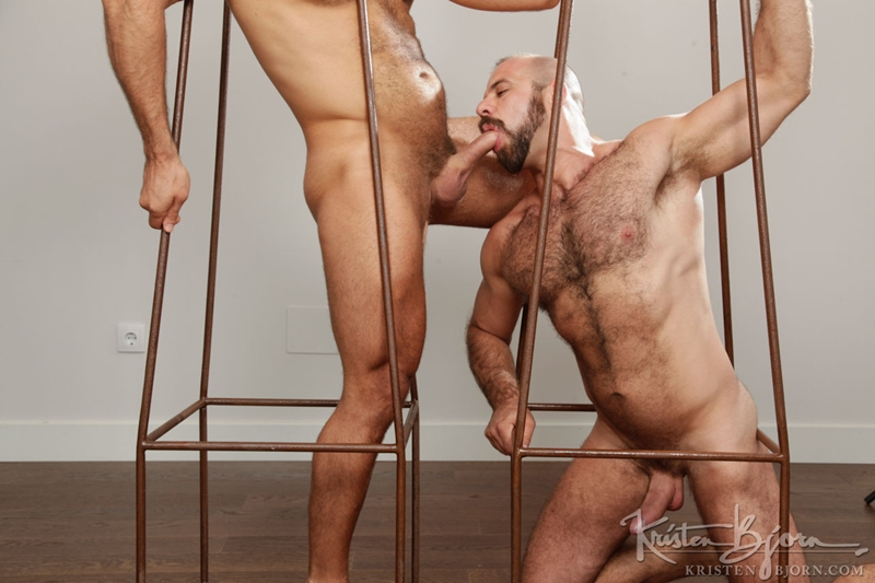 KristenBjorn-Felipe-Ferro-fucks-Jalil-Jafar-naked-erect-men-muscled-chest-tongue-furry-raw-cock-hairy-hole-017-tube-video-gay-porn-gallery-sexpics-photo