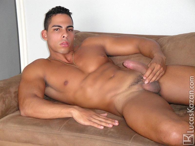 Naked Latin Men Archives  Free Naked Men Gay Porn-8576