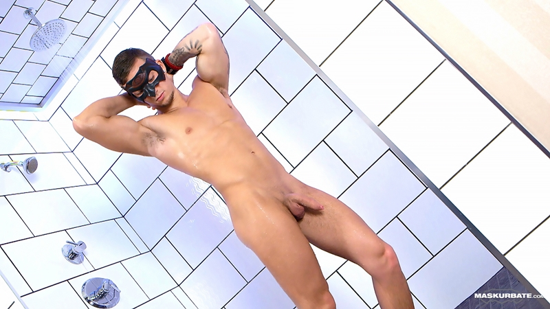 Maskurbate-Vince-muscular-body-bubble-butt-9-inch-uncut-cock-foreskin-sexy-dude-exhibitionist-sex-jerking-hardon-015-tube-video-gay-porn-gallery-sexpics-photo