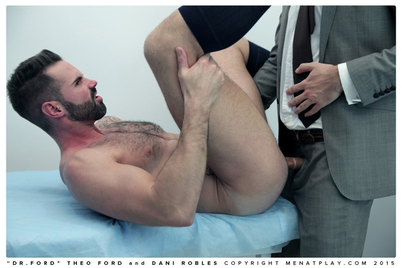 MenatPlay-office-hot-guy-sharp-suited-sex-Theo-Ford-Dani-Robles-menatplay-man-hole-thick-cock-fucking-sucking-rimming-011-tube-video-gay-porn-gallery-sexpics-photo