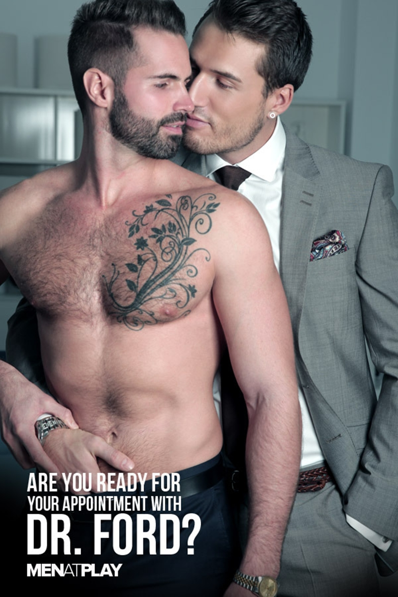 MenatPlay-office-hot-guy-sharp-suited-sex-Theo-Ford-Dani-Robles-menatplay-man-hole-thick-cock-fucking-sucking-rimming-014-tube-video-gay-porn-gallery-sexpics-photo
