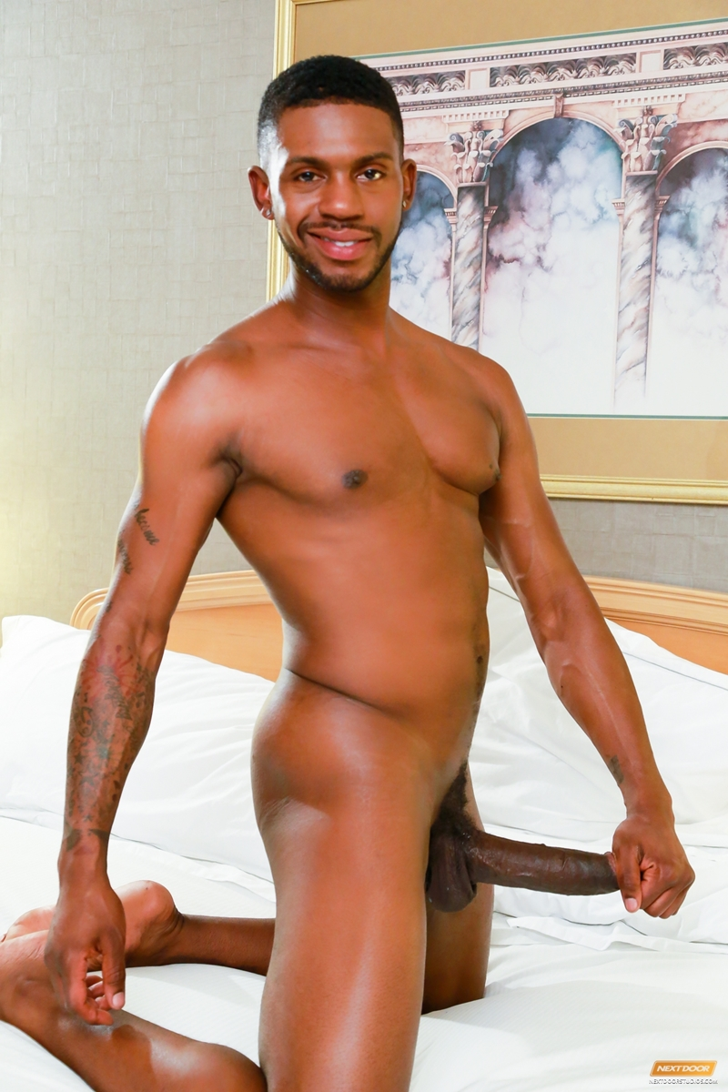 Red fucks Krave Moore tight black ass – Free Naked Men Gay ...