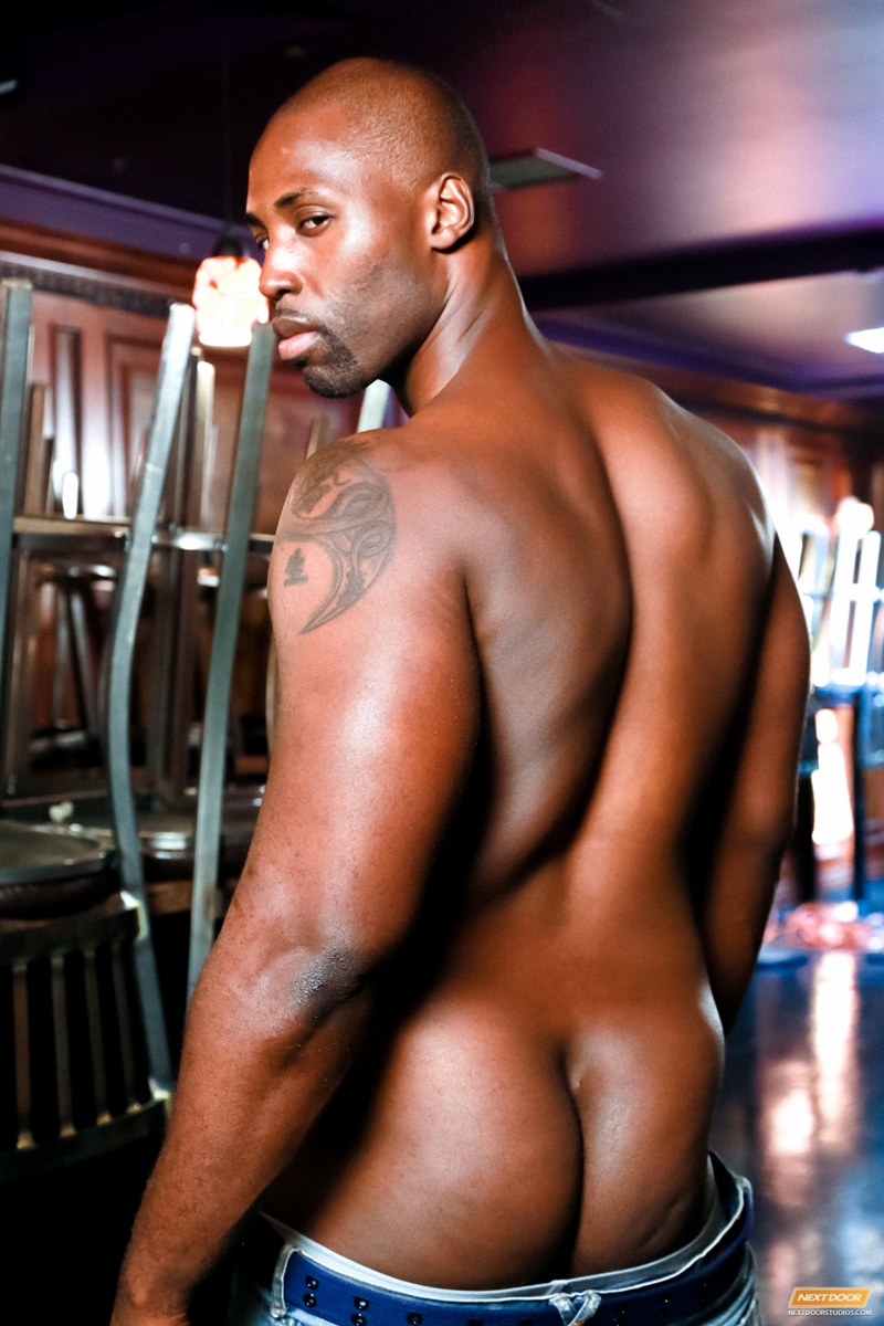 NextDoorEbony-suck-my-dick-Nubius-King-B-tight-ass-hard-pounding-fucked-hot-ebony-stud-huge-black-dick-cocksucker-007-tube-video-gay-porn-gallery-sexpics-photo