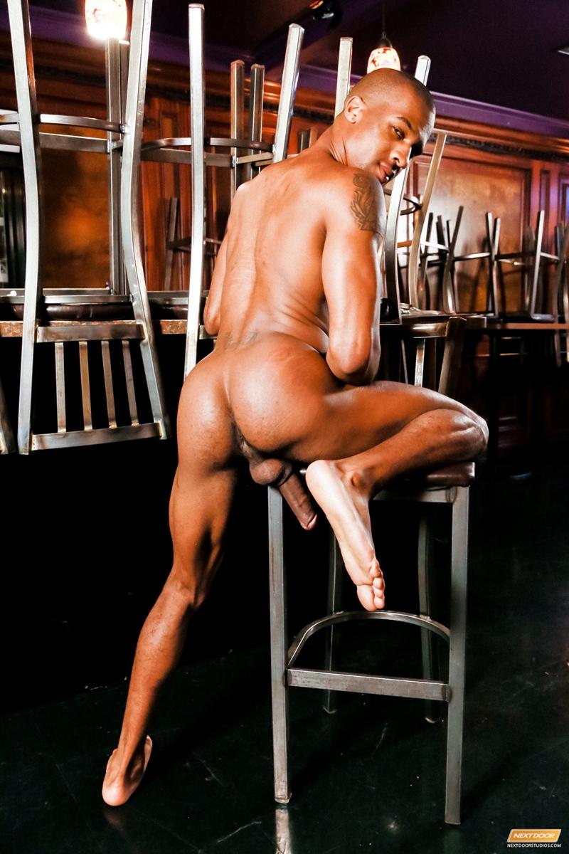 NextDoorEbony-suck-my-dick-Nubius-King-B-tight-ass-hard-pounding-fucked-hot-ebony-stud-huge-black-dick-cocksucker-010-tube-video-gay-porn-gallery-sexpics-photo
