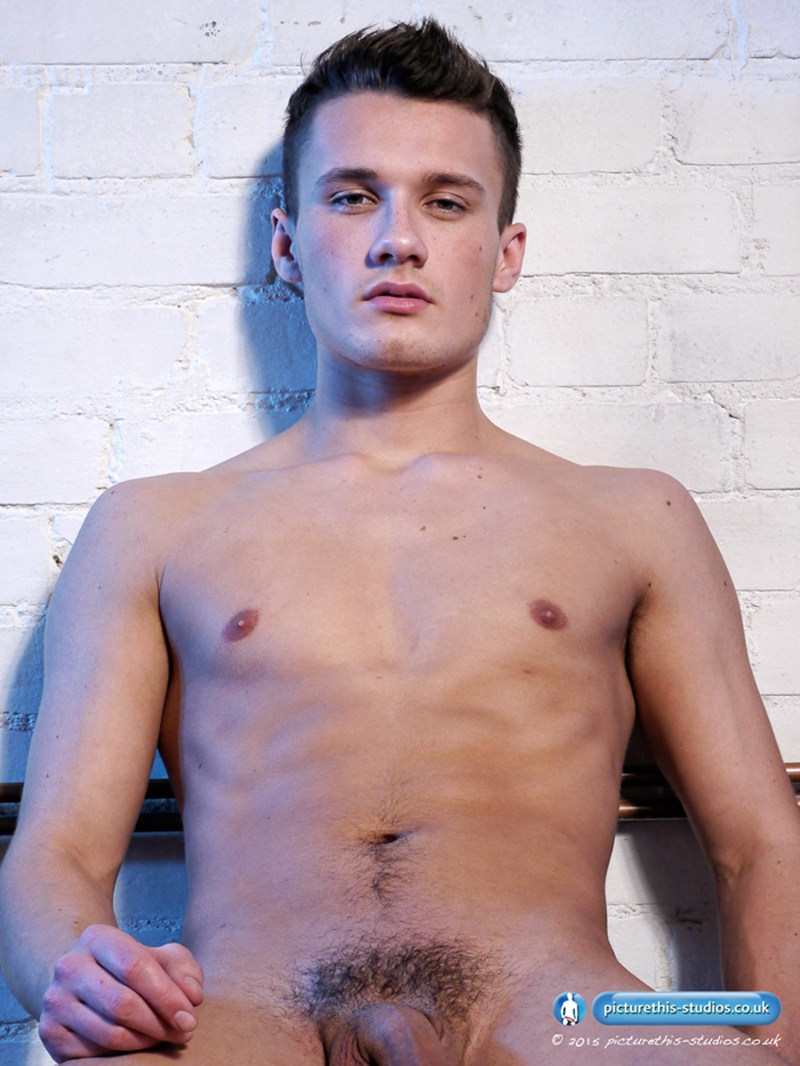 PictureThisStudios-tight-white-lycra-underwear-ball-busting-strokes-stunning-19-year-old-Will-Travis-hung-uncut-thick-cock-012-tube-video-gay-porn-gallery-sexpics-photo