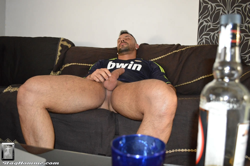 StagHomme-Antonio-Aguilera-Flex-gay-porn-horny-big-hard-on-gym-buddy-stroking-meaty-hung-cock-mouth-muscle-hunks-fucking-004-tube-video-gay-porn-gallery-sexpics-photo