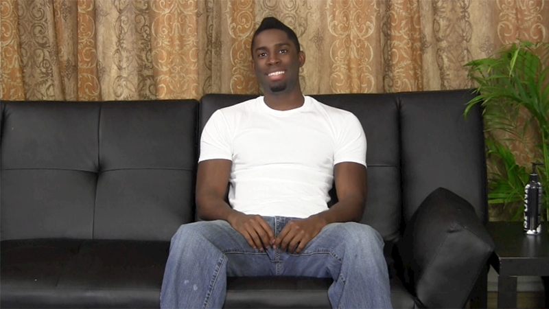 StraightFraternity-10-inch-massive-member-ripped-hung-26-year-old-Tyler-huge-black-cock-jacking-blowjob-002-tube-video-gay-porn-gallery-sexpics-photo