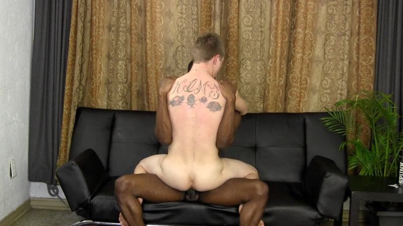 StraightFraternity-Warren-butt-play-hung-ebony-guy-fucking-tight-ass-holes-big-black-dick-cumshots-016-tube-video-gay-porn-gallery-sexpics-photo