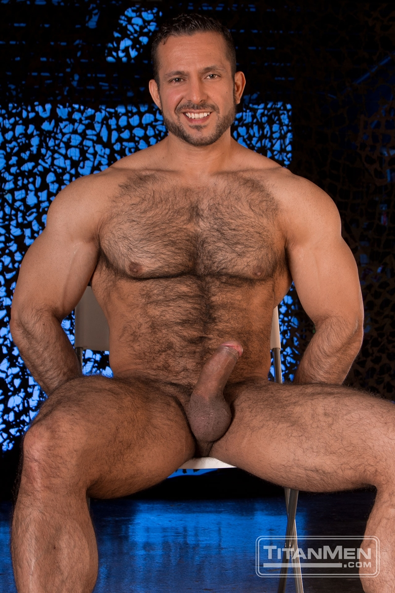 TitanMen-muscle-men-Kevin-Lee-Adam-Champ-furry-chest-hair-rimming-smooth-hole-fucks-doggie-style-gay-muscular-hunks-002-tube-video-gay-porn-gallery-sexpics-photo