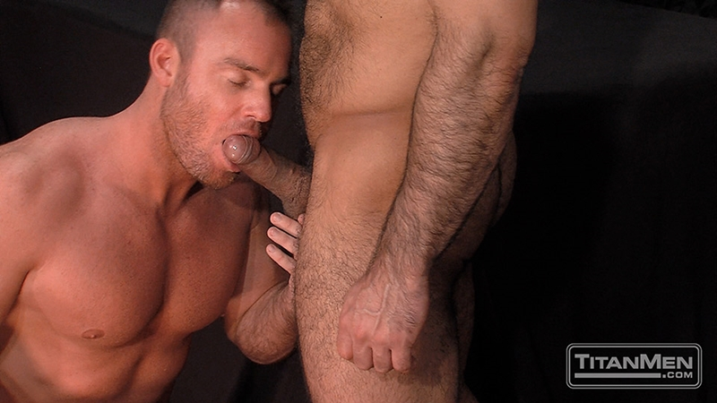 TitanMen-muscle-men-Kevin-Lee-Adam-Champ-furry-chest-hair-rimming-smooth-hole-fucks-doggie-style-gay-muscular-hunks-006-tube-video-gay-porn-gallery-sexpics-photo