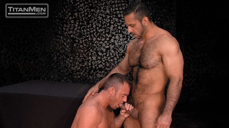 TitanMen-muscle-men-Kevin-Lee-Adam-Champ-furry-chest-hair-rimming-smooth-hole-fucks-doggie-style-gay-muscular-hunks-007-tube-video-gay-porn-gallery-sexpics-photo