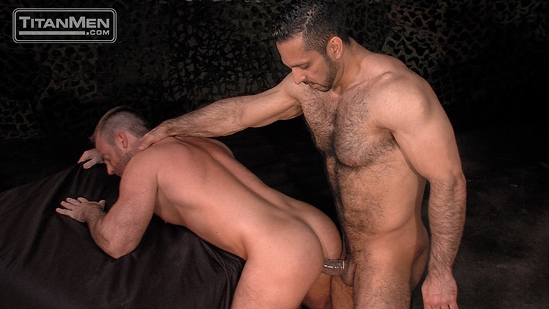 TitanMen-muscle-men-Kevin-Lee-Adam-Champ-furry-chest-hair-rimming-smooth-hole-fucks-doggie-style-gay-muscular-hunks-012-tube-video-gay-porn-gallery-sexpics-photo