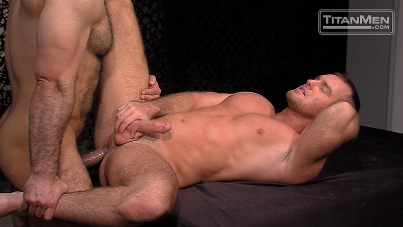 TitanMen-muscle-men-Kevin-Lee-Adam-Champ-furry-chest-hair-rimming-smooth-hole-fucks-doggie-style-gay-muscular-hunks-015-tube-video-gay-porn-gallery-sexpics-photo