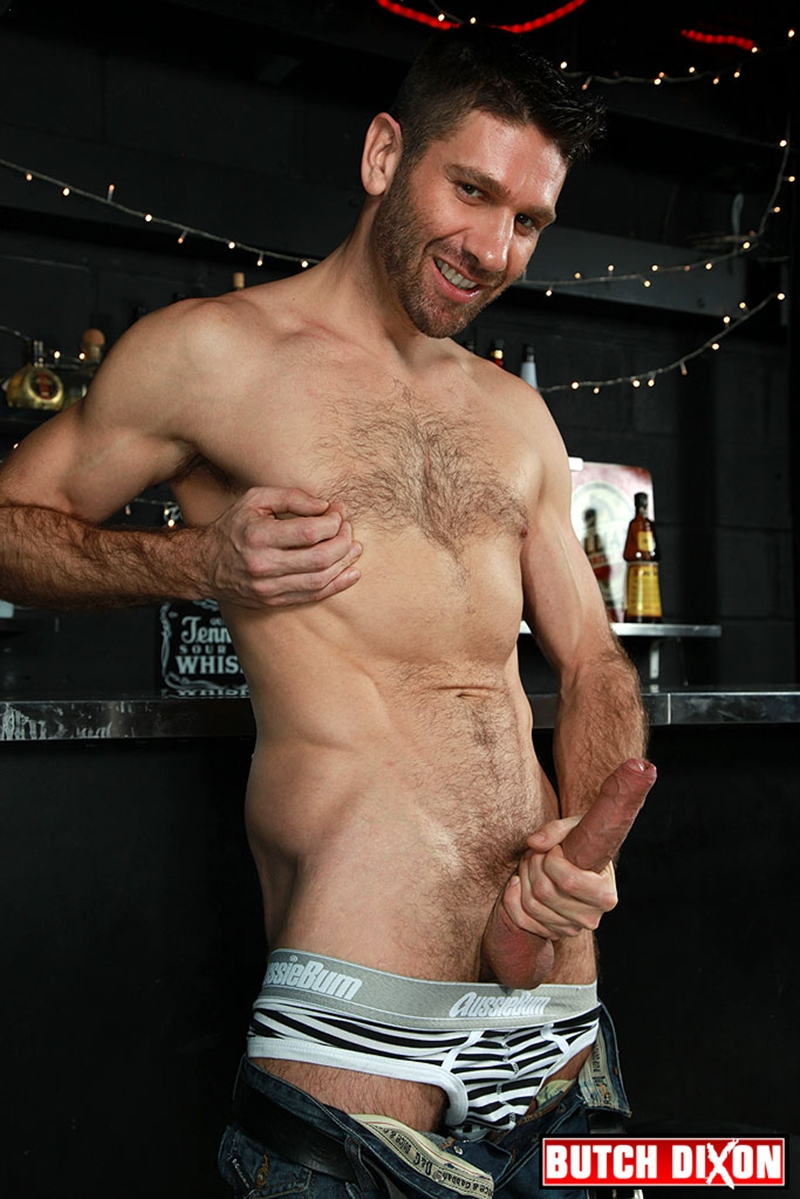 UKNakedMen-bareback-Delta-Kobra-Craig-Daniel-daddy-hot-hole-veiny-dick-deep-arse-cheeks-load-rimming-asshole-006-tube-video-gay-porn-gallery-sexpics-photo