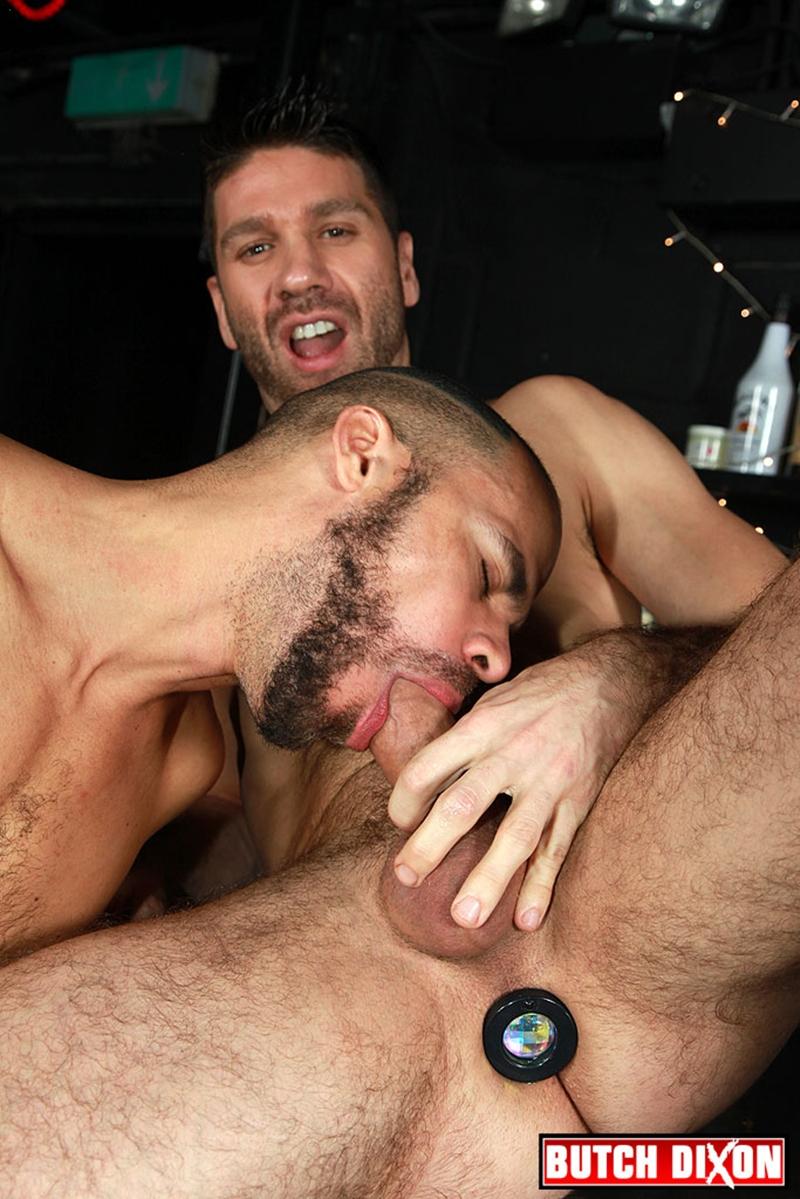 UKNakedMen-bareback-Delta-Kobra-Craig-Daniel-daddy-hot-hole-veiny-dick-deep-arse-cheeks-load-rimming-asshole-007-tube-video-gay-porn-gallery-sexpics-photo