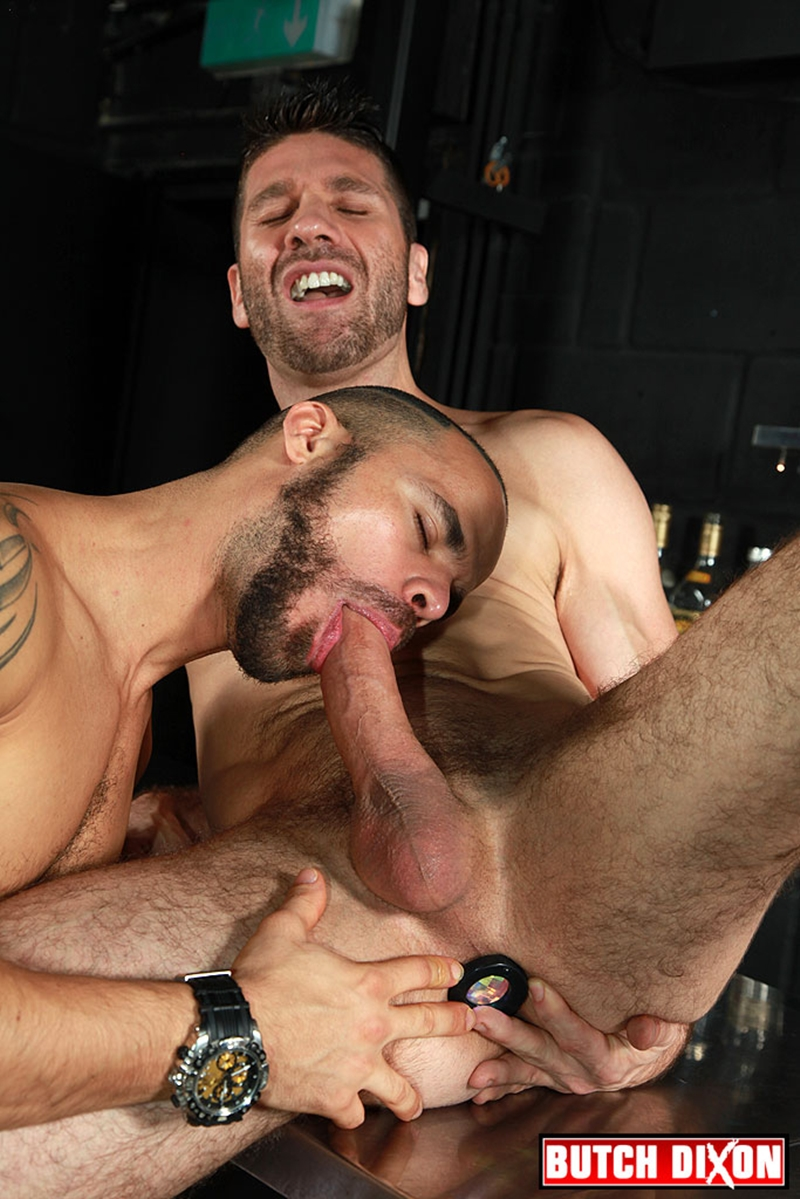 UKNakedMen-bareback-Delta-Kobra-Craig-Daniel-daddy-hot-hole-veiny-dick-deep-arse-cheeks-load-rimming-asshole-009-tube-video-gay-porn-gallery-sexpics-photo