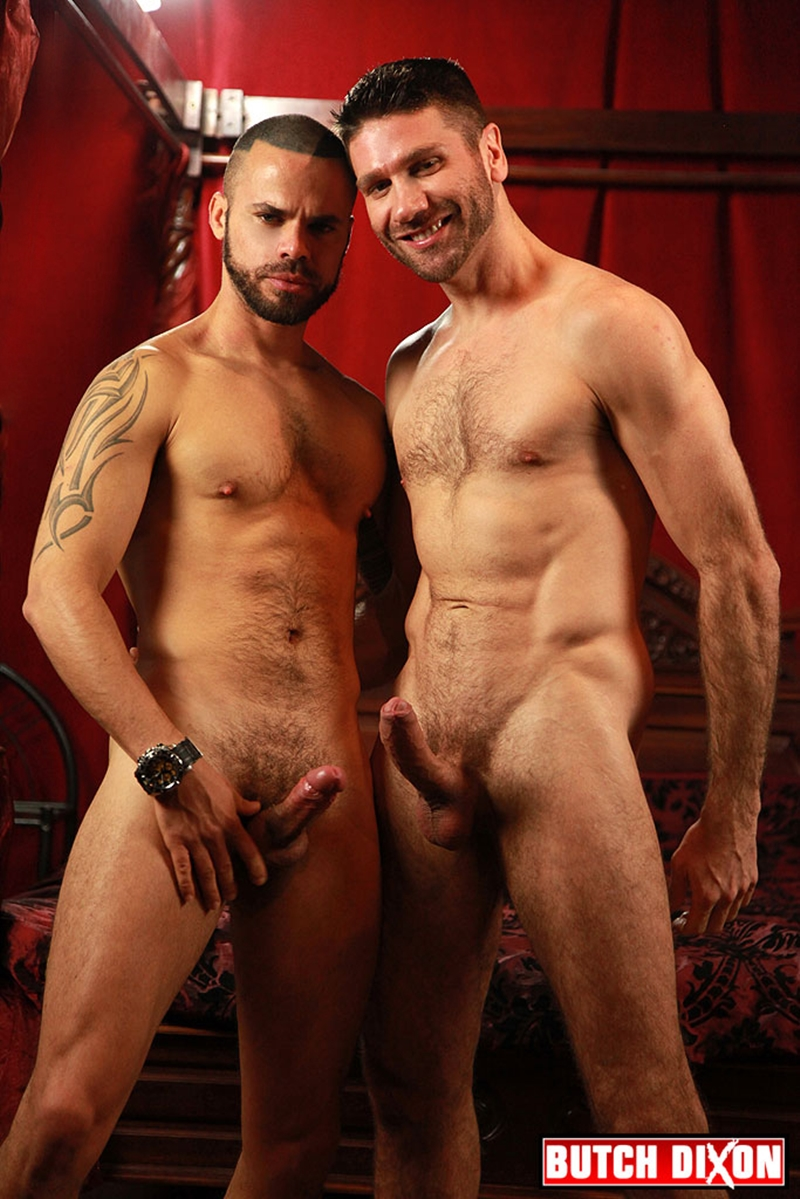 UKNakedMen-bareback-Delta-Kobra-Craig-Daniel-daddy-hot-hole-veiny-dick-deep-arse-cheeks-load-rimming-asshole-010-tube-video-gay-porn-gallery-sexpics-photo