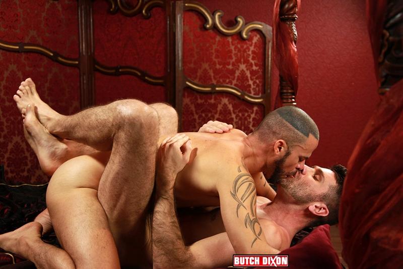 UKNakedMen-bareback-Delta-Kobra-Craig-Daniel-daddy-hot-hole-veiny-dick-deep-arse-cheeks-load-rimming-asshole-012-tube-video-gay-porn-gallery-sexpics-photo