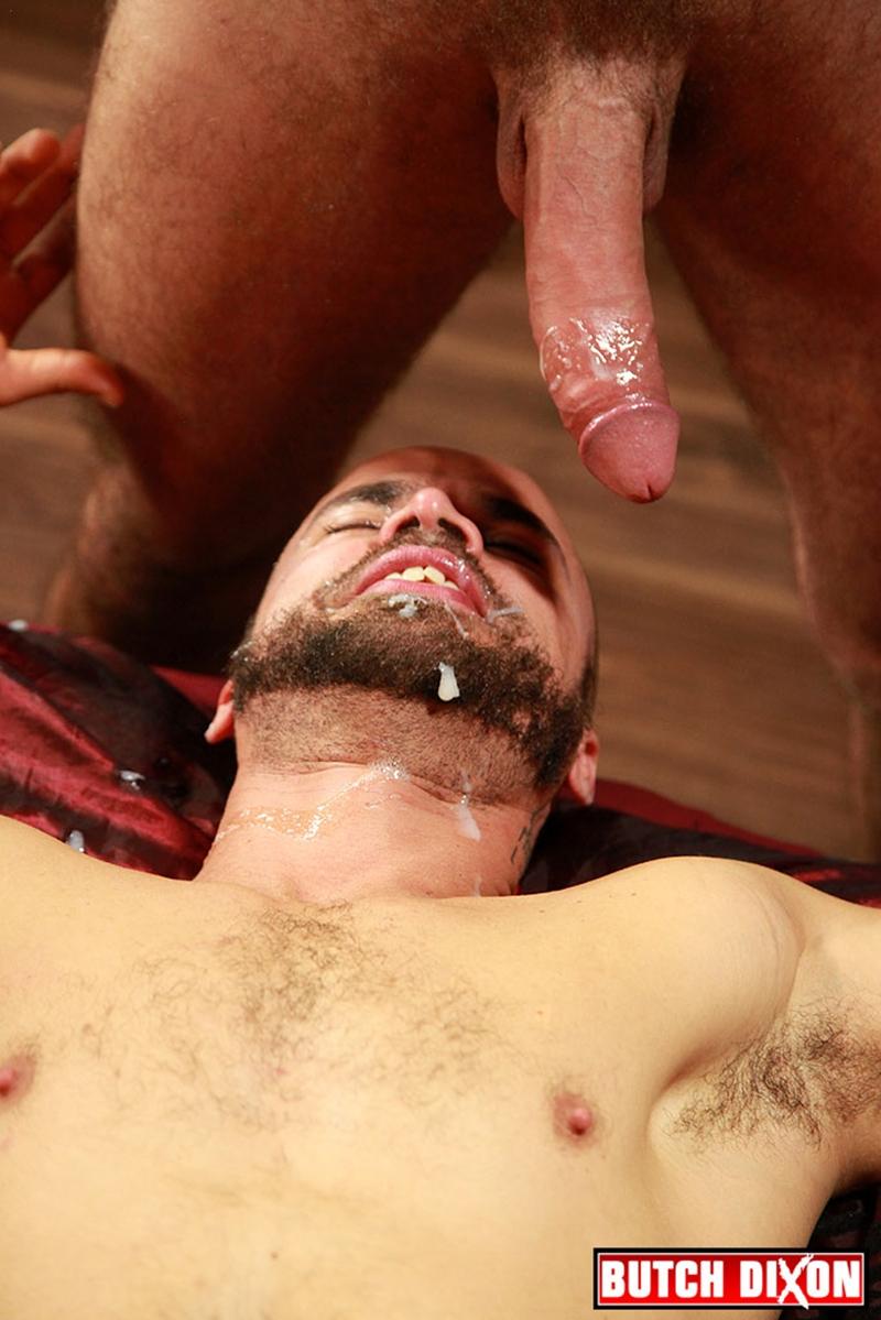 UKNakedMen-bareback-Delta-Kobra-Craig-Daniel-daddy-hot-hole-veiny-dick-deep-arse-cheeks-load-rimming-asshole-017-tube-video-gay-porn-gallery-sexpics-photo