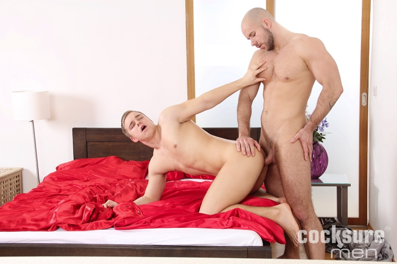 CocksureMen-Alex-Bach-Karl-Rossi-uncut-boner-fucks-big-raw-cock-rims-hole-cums-ass-cheeks-hot-bareback-sex-muscle-men-013-tube-video-gay-porn-gallery-sexpics-photo