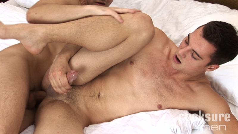 CocksureMen-Robin-Few-bare-Jake-Dante-deep-throat-bubble-butt-barebacks-fucking-thick-raw-cock-gay-ass-breeding-man-hole-016-tube-video-gay-porn-gallery-sexpics-photo