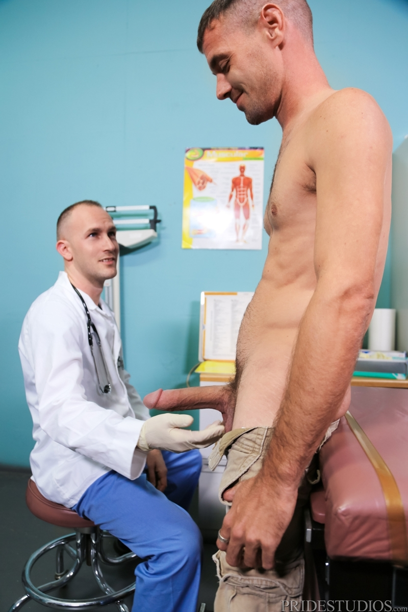 ExtraBigDicks-Brett-Bradley-medical-physical-exam-doctor-gay-sex-Trit-Tyler-huge-boner-thick-cock-balls-deep-fucks-cum-004-tube-video-gay-porn-gallery-sexpics-photo