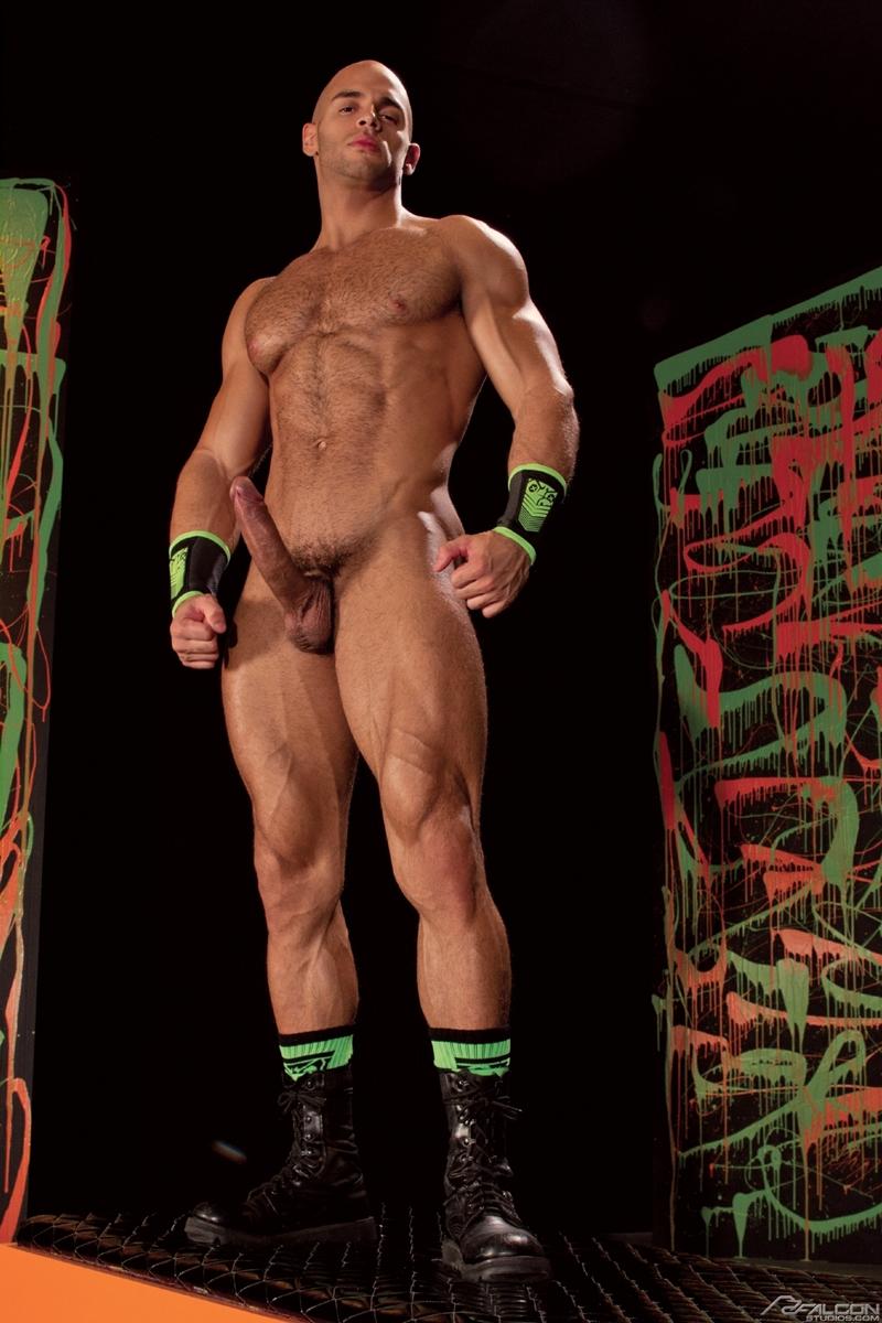 FalconStudios-Sean-Zevran-inked-tattoo-Sebastian-Kross-jockstrap-muscular-butt-rim-job-massive-8-eight-inch-cock-tight-smooth-ass-004-tube-video-gay-porn-gallery-sexpics-photo