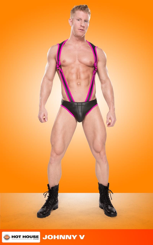 Hothouse-Hottest-power-bottom-Johnny-V-top-stud-Tyson-Tyler-005-tube-video-gay-porn-gallery-sexpics-photo