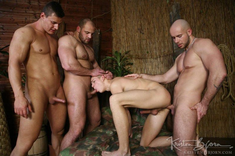 KristenBjorn-Borek-Sokol-Marek-Borek-Ondra-Matej-Tomas-Friedel-gay-fucking-orgy-muscle-naked-men-thugs-sex-bodybuilder-porn-004-tube-video-gay-porn-gallery-sexpics-photo