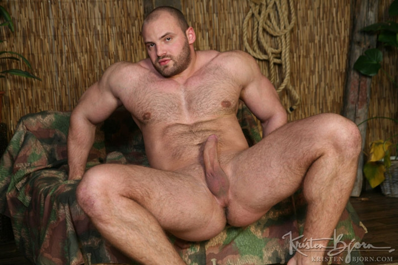KristenBjorn-Borek-Sokol-Marek-Borek-Ondra-Matej-Tomas-Friedel-gay-fucking-orgy-muscle-naked-men-thugs-sex-bodybuilder-porn-008-tube-video-gay-porn-gallery-sexpics-photo