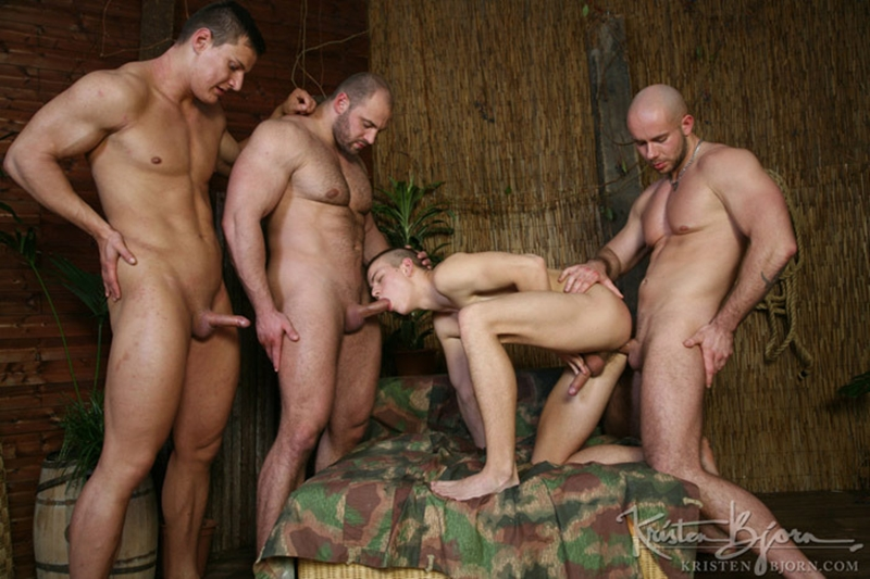 KristenBjorn-Borek-Sokol-Marek-Borek-Ondra-Matej-Tomas-Friedel-gay-fucking-orgy-muscle-naked-men-thugs-sex-bodybuilder-porn-010-tube-video-gay-porn-gallery-sexpics-photo