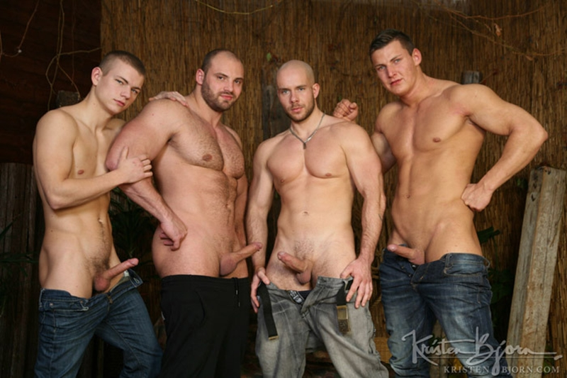 KristenBjorn-Borek-Sokol-Marek-Borek-Ondra-Matej-Tomas-Friedel-gay-fucking-orgy-muscle-naked-men-thugs-sex-bodybuilder-porn-013-tube-video-gay-porn-gallery-sexpics-photo