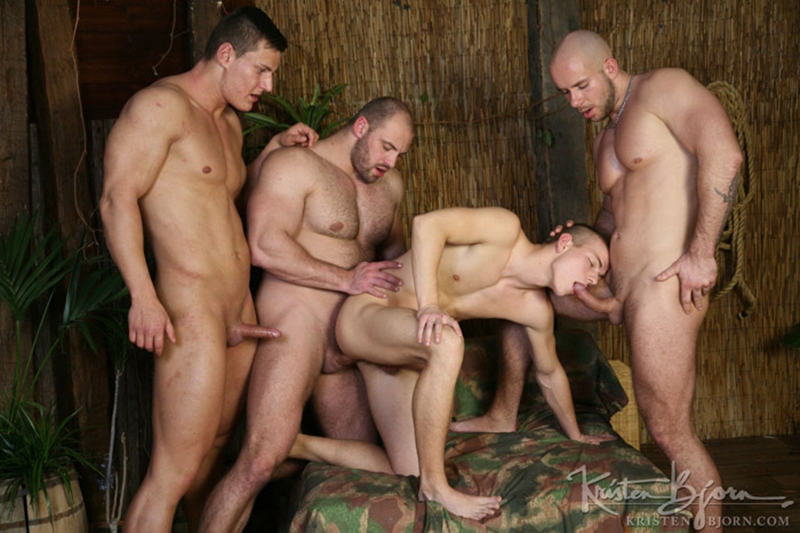 KristenBjorn-Borek-Sokol-Marek-Borek-Ondra-Matej-Tomas-Friedel-gay-fucking-orgy-muscle-naked-men-thugs-sex-bodybuilder-porn-014-tube-video-gay-porn-gallery-sexpics-photo