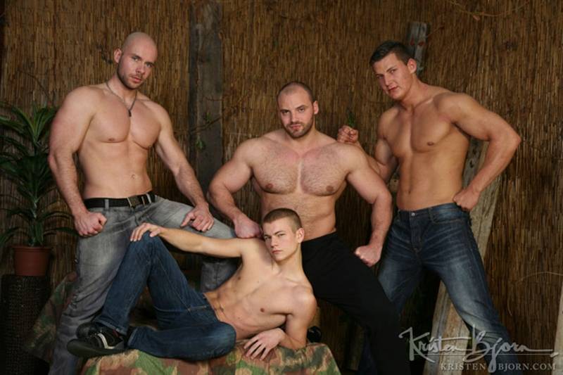KristenBjorn-Borek-Sokol-Marek-Borek-Ondra-Matej-Tomas-Friedel-gay-fucking-orgy-muscle-naked-men-thugs-sex-bodybuilder-porn-016-tube-video-gay-porn-gallery-sexpics-photo