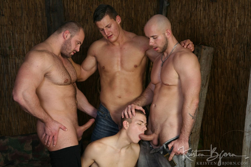 KristenBjorn-Borek-Sokol-Marek-Borek-Ondra-Matej-Tomas-Friedel-gay-fucking-orgy-muscle-naked-men-thugs-sex-bodybuilder-porn-018-tube-video-gay-porn-gallery-sexpics-photo