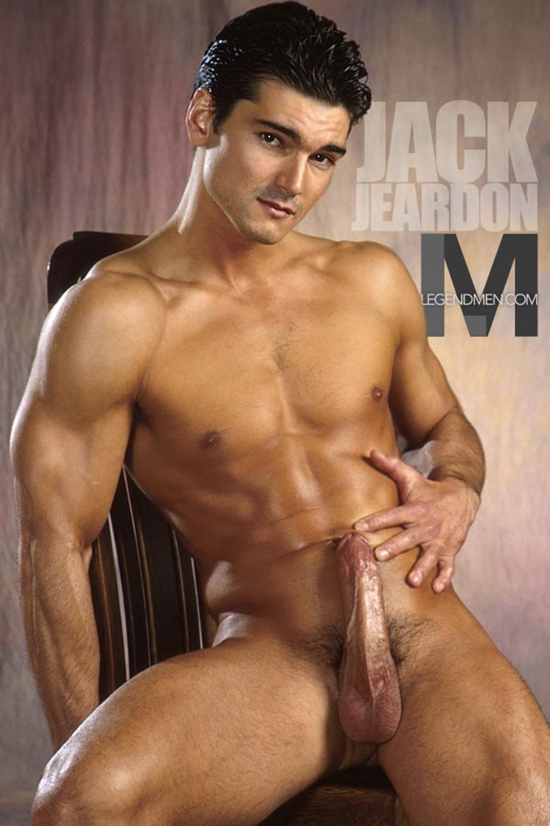 Legend-Men-Naked-Muscle-Bodybuilder-MuscleHunks-Jack-Jeardon_hp1-tube ...