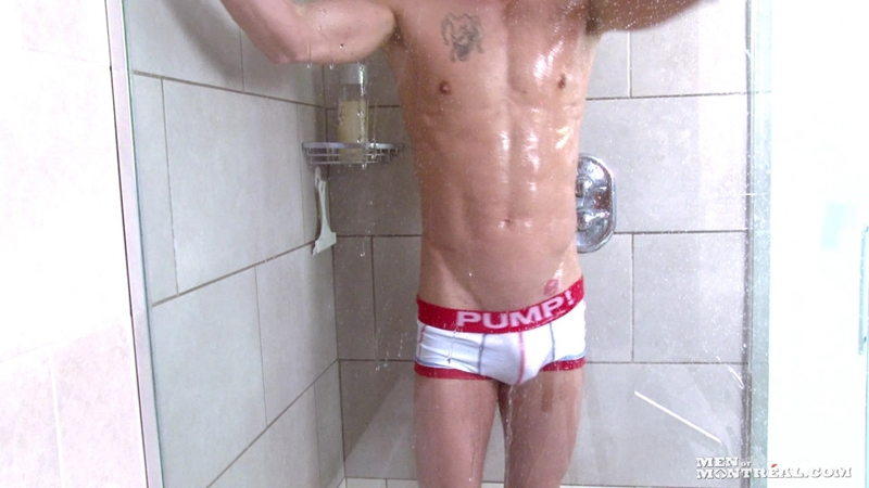 MenofMontreal-Blond-chiseled-hunk-Alexy-Xavier-jack-off-session-straight-male-stripper-reality-gay-porn-cum-shot-shower-004-tube-video-gay-porn-gallery-sexpics-photo
