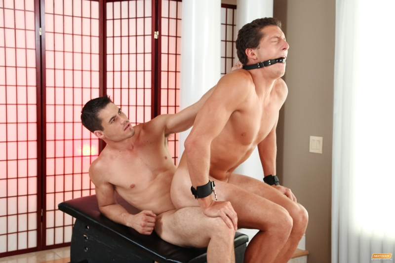 NextDoorBuddies-playboy-Drake-Tyler-ass-fuck-J-Howling-underwear-men-missionary-wrists-restrained-tied-cum-eating-015-tube-video-gay-porn-gallery-sexpics-photo