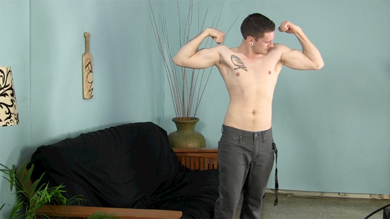 StraightFraternity-Blake-Barnes-young-straight-man-fetish-sex-toys-cum-dildo-big-dick-butt-plug-anal-beads-intense-orgasm-003-tube-video-gay-porn-gallery-sexpics-photo
