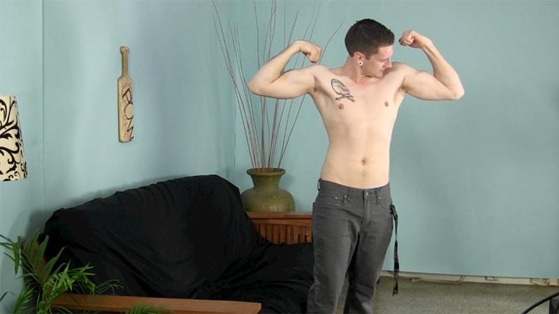 StraightFraternity-Blake-Barnes-young-straight-man-fetish-sex-toys-cum-dildo-big-dick-butt-plug-anal-beads-intense-orgasm-003-tube-video-gay-porn-gallery-sexpics-photo