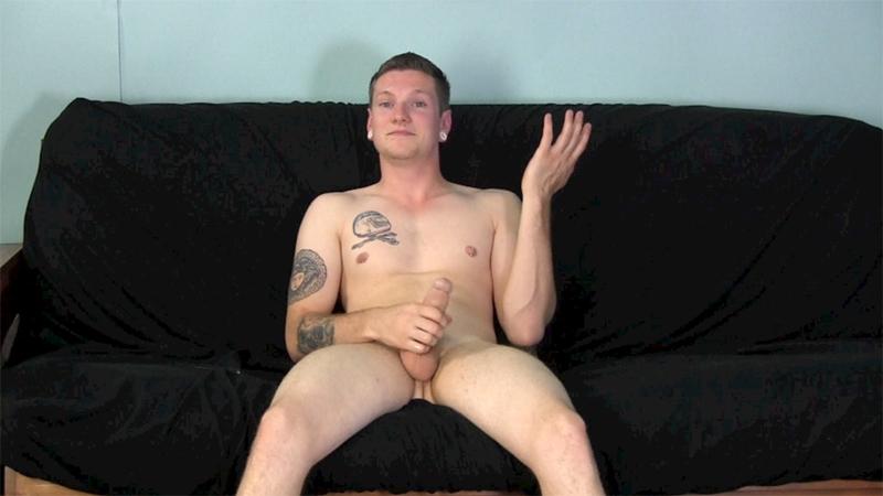 StraightFraternity-Blake-Barnes-young-straight-man-fetish-sex-toys-cum-dildo-big-dick-butt-plug-anal-beads-intense-orgasm-005-tube-video-gay-porn-gallery-sexpics-photo