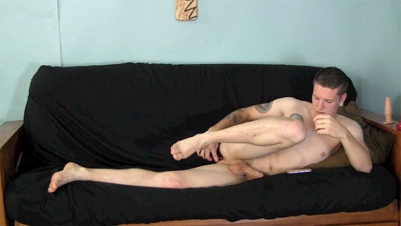 Biggest huge vagina labia clits