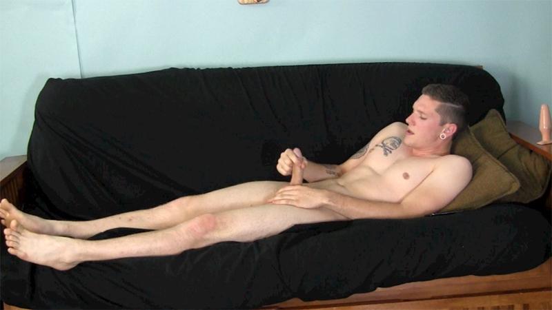 StraightFraternity-Blake-Barnes-young-straight-man-fetish-sex-toys-cum-dildo-big-dick-butt-plug-anal-beads-intense-orgasm-014-tube-video-gay-porn-gallery-sexpics-photo