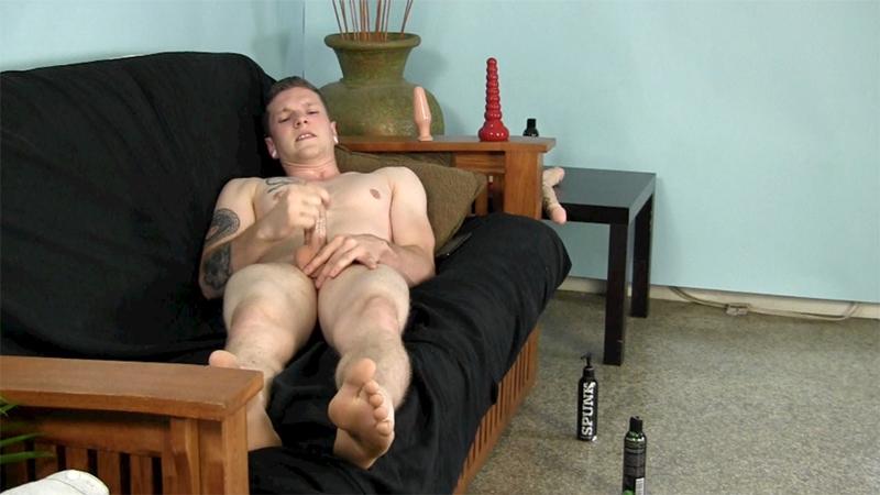 StraightFraternity-Blake-Barnes-young-straight-man-fetish-sex-toys-cum-dildo-big-dick-butt-plug-anal-beads-intense-orgasm-015-tube-video-gay-porn-gallery-sexpics-photo