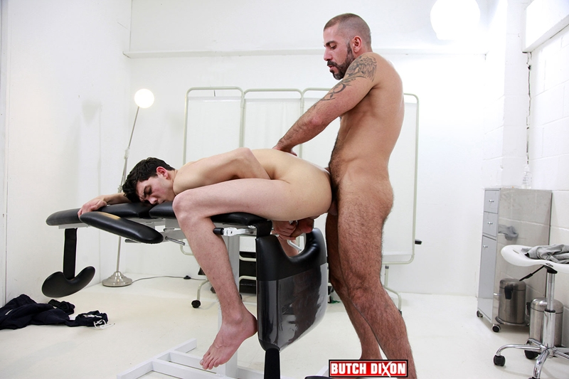 ButchDixon-Luke-Tyler-hairy-big-dick-daddy-Michel-Rudin-ripped-muscular-uncut-arse-cheeks-bottom-tight-hole-foreskin-guys-massage-cum-015-gay-porn-video-porno-nude-movies-pics-porn-star-sex-photo