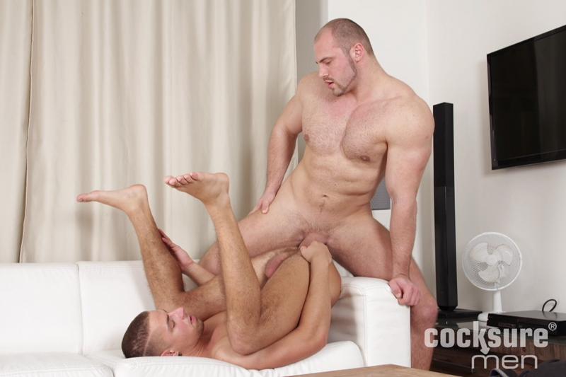 CocksureMen-Stud-Thomas-Ride-ripped-muscle-jock-Patrick-Tyson-deep-throating-rims-hairy-ass-hole-bareback-raw-sucks-cock-nut-011-gay-porn-video-porno-nude-movies-pics-porn-star-sex-photo