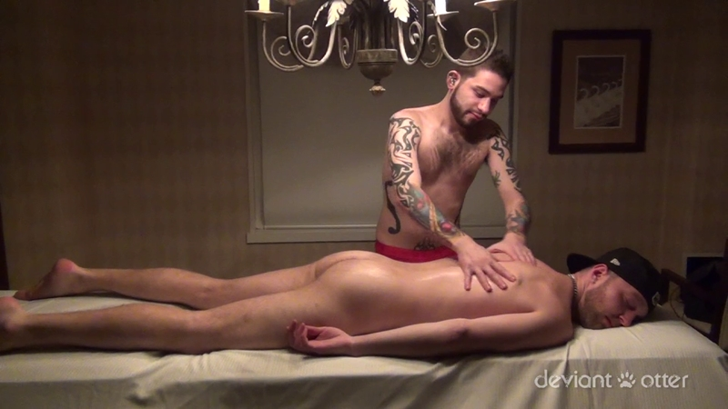 DeviantOtter-edgy-look-asshole-boyfriend-ass-cock-hookup-cam-Something-Sensual-001-gay-porn-video-porno-nude-movies-pics-porn-star-sex-photo