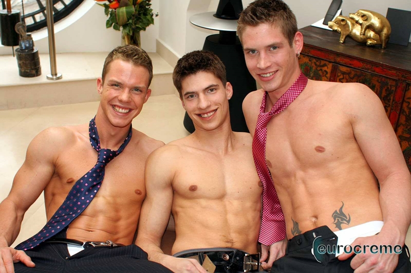 Eurocreme-Johan-Nic-Richard-gorgeous-young-men-horny-threesome-hottest-mutual-dick-sucking-spit-roasting-fucking-huge-loads-006-gay-porn-video-porno-nude-movies-pics-porn-star-sex-photo