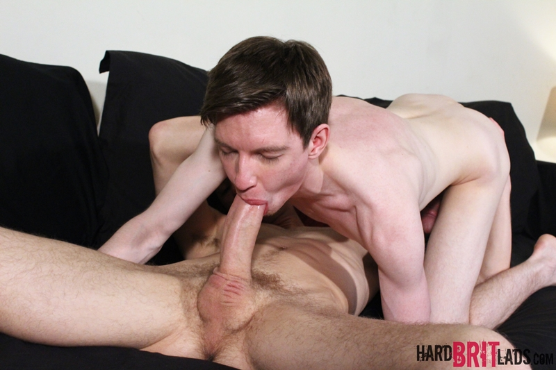 HardBritLads-sub-Ryan-Westwood-Kayden-Gray-sucks-big-cock-young-british-lads-butt-cheeks-arse-deep-ass-fucking-jerks-jizz-wanks-spunk-009-gay-porn-video-porno-nude-movies-pics-porn-star-sex-photo